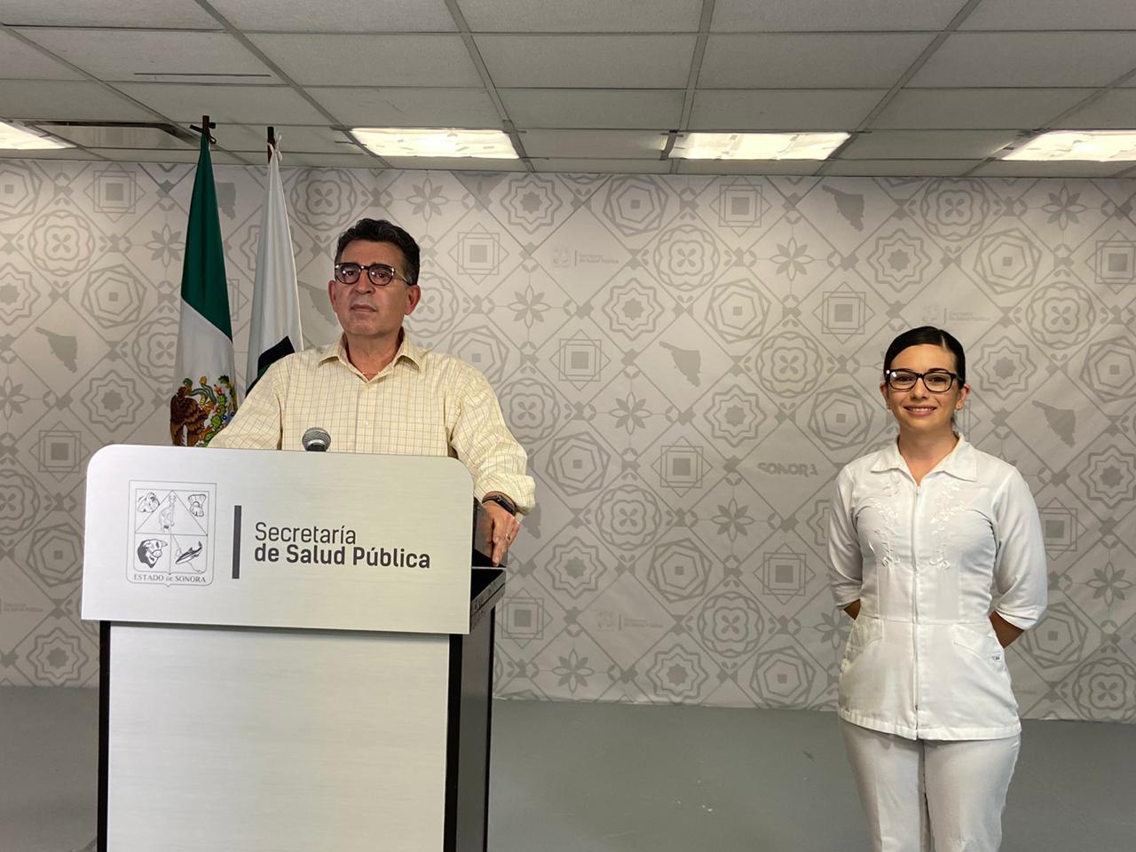 ElZancudo.com.mx